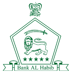 Al Habib bank Limited