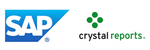 crystal reports Hosting Pakistan