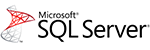 SQL Server Web Hosting in Pakistan