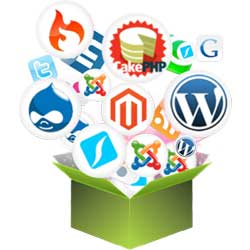 wordpress hosting lahore